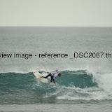 _DSC2067.thumb.jpg