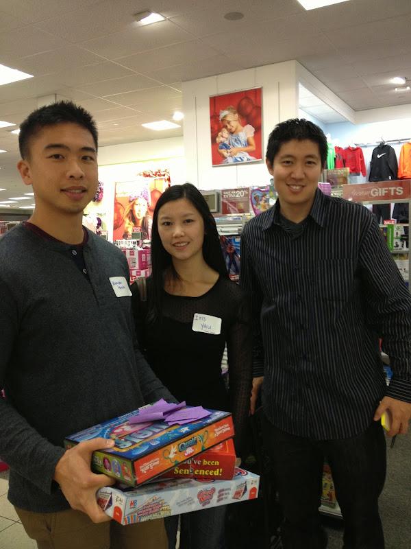 2012-12-09 Holiday Wishes - IMG_3040.JPG