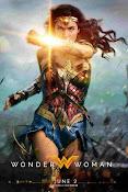 Wonder Woman (Mujer maravilla) (2017) ()