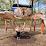 Katelyn Campen's profile photo