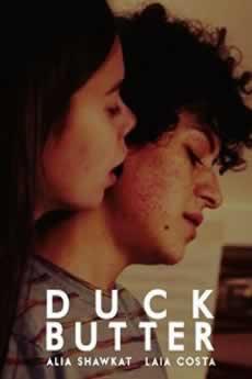 Baixar Duck Butter Torrent
