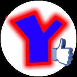 Yesbananas Internet Entretenimento