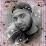 Abdul Jabbar Shaikh's profile photo