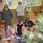 vánoce,výročí školky 071.jpg