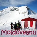 2011-03-13 Moldoveanu