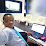 Idriss Théophane BITO MBA's profile photo