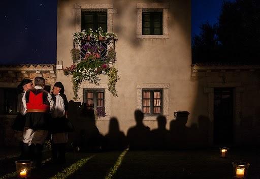 Wedding photographer Daniele Fontana (danielefontana). Photo of 02.06.2016