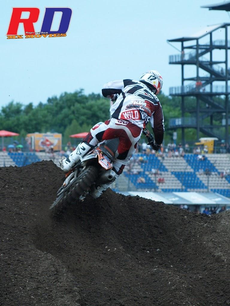 GP Germany 90