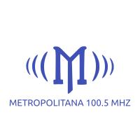 Logo Metro TV Canal 12 Tucuman