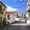 Calle Granada.jpg