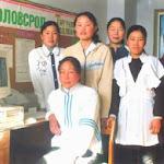 ariel_wyckoff_yamanaka_project_mongolia.jpg