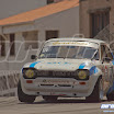 Circuito-da-Boavista-WTCC-2013-444.jpg