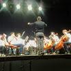 02 Serata musicale Rozzano 29 marzo 2014.jpg