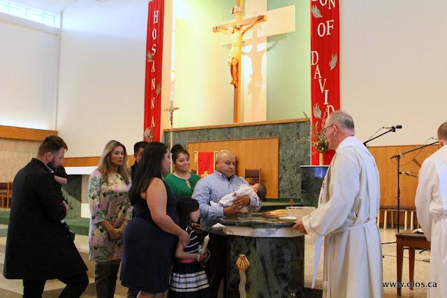 Baptism Emiliano - IMG_8802.JPG