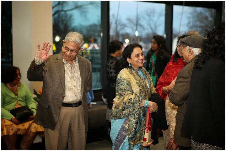 Swami Vivekananda Laser Show - IMG_6175.JPG