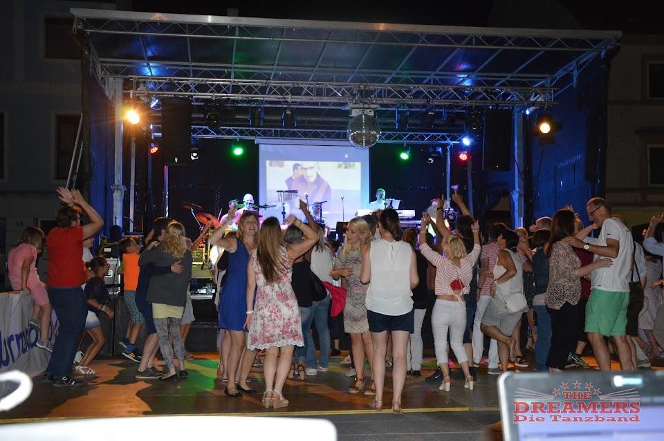 Stadtfest Herzogenburg2017fb (53 von 59).JPG