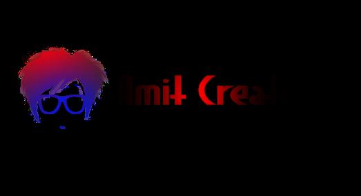 annu name logo - photo #11