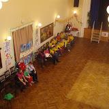 25.11.2010 - Dětské Rojení 4.ZŠ - PB250510.JPG