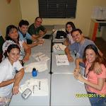 Forum Abrarte Brasília 4.jpg