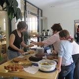 200830JubilaeumSonntag - Sonntag-35.jpg