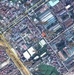 Cho thuê nhà  Thanh Xuân, số 61 ngách 85/42 Hạ Đình, Chính chủ, Giá 6 Triệu/Tháng, Liên hệ, ĐT 0904187026