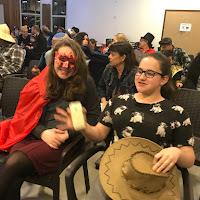 Purim at the Minyan 2017  - IMG_0104.JPG