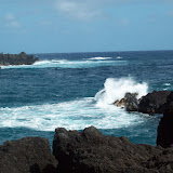 Hawaii Day 5 - 114_1528.JPG