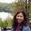 Elizabeth Solomon, PMP's profile photo