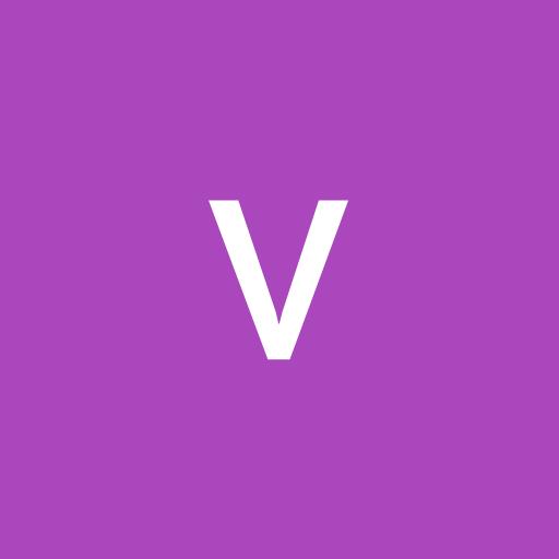 victor Price