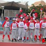 Apertura di pony league Aruba - IMG_6940%2B%2528Copy%2529.JPG