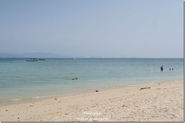 沙巴亞庇馬穆迪島 (12)