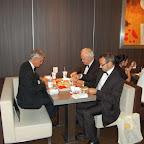 ZINGEN OP DE DAM 2009 (5).jpg