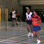 DVS 4-Oranje Nassau 5 26-11-2005 (17).JPG