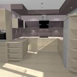 kuchnie9436.jpg