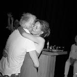 Feest van de liefde Fons en Baukje