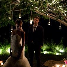 Wedding photographer Diana Ponkratova (limey). Photo of 12.08.2015