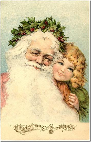 navidad victoriana (5)