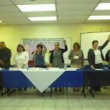 Inauguración de Diplomado Pedagógia no Sexiste e inclusiva ANDES - 292739_449049278464792_871132741_n.jpg