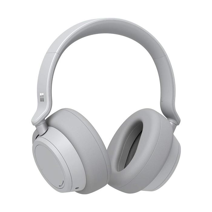 3 Best Premium Headphones under ₹25000 in India 2021