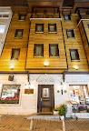 Фото 3 Sirkeci Konak Hotel