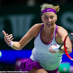 Petra Kvitova - 2015 WTA Finals -DSC_9341.jpg