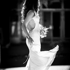 Wedding photographer Aleks Storozhenko (AllexStor). Photo of 21.11.2016