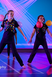 Han Balk Agios Theater Avond 2012-20120630-080.jpg
