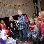 Sinterklaasfeest korfbal 29-11-2014 061.JPG