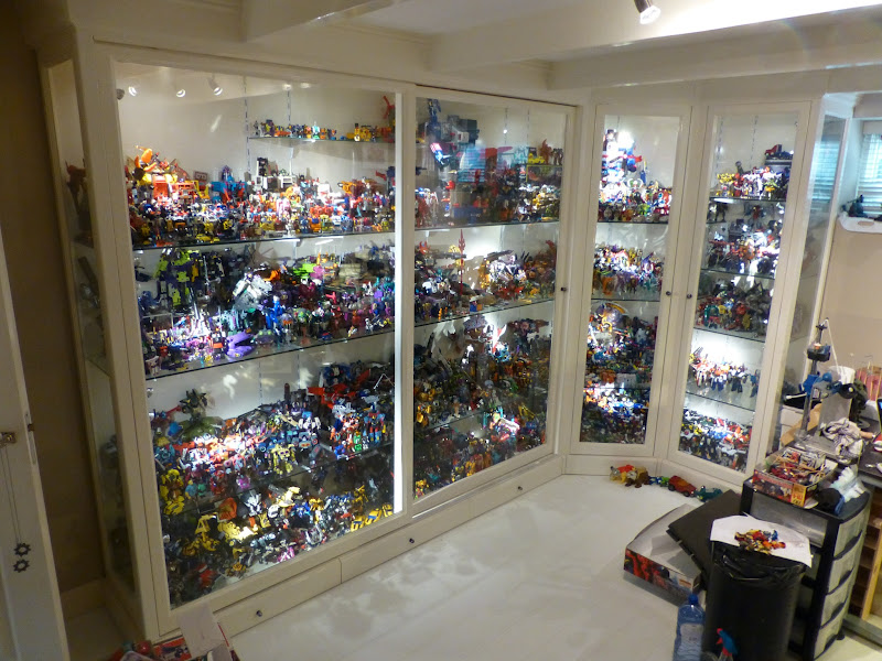 The Not Detolf Display Cases Thread Tfw2005 The 2005