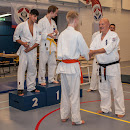 KarateGoes_0282.jpg