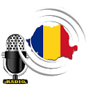 Radio FM Romania icon
