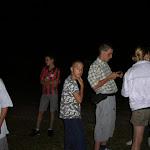 csopaki tábor 2008.07.05 - 07.12. 042.jpg