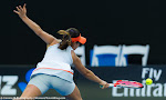 Nao Hibino - 2016 Australian Open -DSC_5117-2.jpg