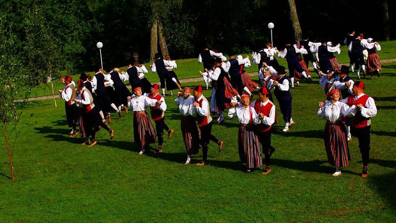 B-rühmade tantsupäevad Käärikul - 2UVTLZbNC_vHIZnt_DjhUXVvdCPN4EDnuRkLOf9c3sU.jpg